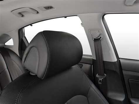 2014 Small Suvs With Ventilated Front Seats Autos Post