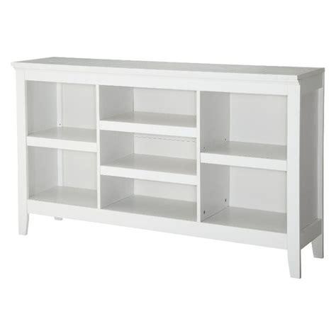 target white bookcase target bookshelf white 28 images mori 3 shelf bookcase