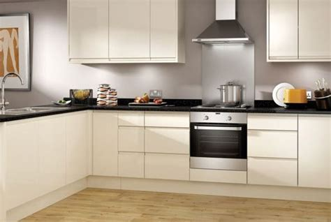 the kitchen collection uk handle less kitchen wickes co uk