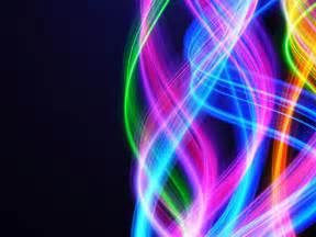Laser Light Show Miami by December 2011 Colorful Background Wallpapers