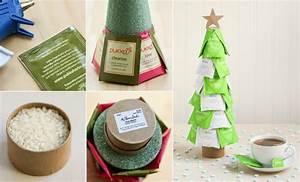 Weihnachtsgeschenke Für Eltern Selber Machen : 16 tolle ideen f r diy geschenke zu weihnachten die freude bringen ~ Udekor.club Haus und Dekorationen
