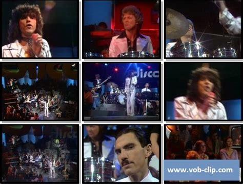 популярные музыкальные видео клипы и концерты