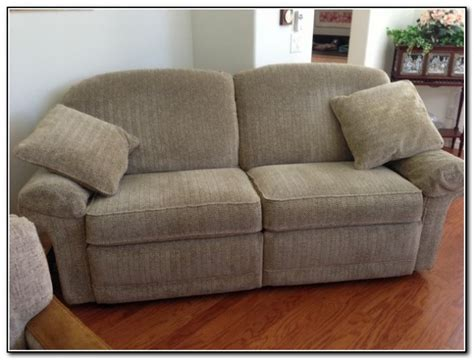 lazy boy convertible sofa lazy boy sofa bed with recliners built in sofa set price
