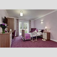 Winchcombe Place Care Home In Newbury  Care Uk
