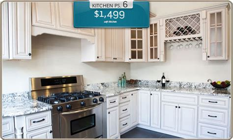 cheap kitchen cabinets for sale cottage kitchen with gray cabinets kitchen cabinet cost