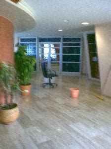 maroc bureau casablanca v bureau 376m bd yacoub mansour casablanca vente bureau