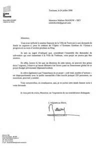 Armée De Terre Génie Recrutement by Lettre De Motivation Arme De Ter Employment Application
