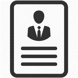 Application form id info job application profile