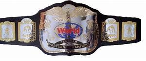 CSSGBT First Round Match: (1) WWF White Classic ...