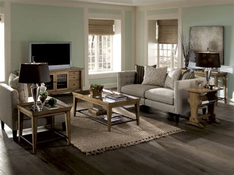 country living room furniture modern house