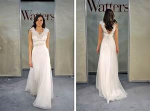 wedding dresses for petite frames wedding ideas With wedding dress petite frame