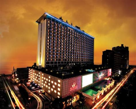 winford hotel and casino updated 2017 reviews price