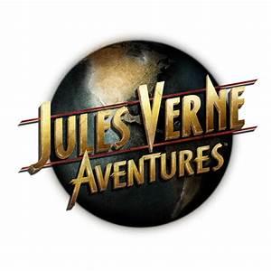 Jules Verne Aventures  U2014 Wikip U00e9dia