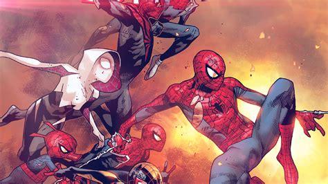 al amazing spiderman marvel art hero film anime flare