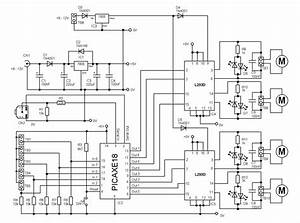 circuit design ideas 0731587t With return to circuits circuit design ideas
