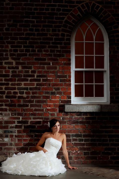 halifax wedding photographers revenge