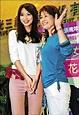 林志玲回應母親病情 赴歐洲不盼桃花 - 自由娛樂
