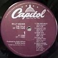 Billy Squier - The Big Beat (Video)