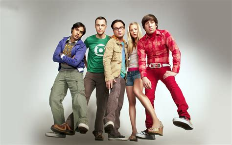 The Big Bang Theory 5 Hd Wallpapers  Movie Wallpapers. Best Bookkeeping Software Small Business. Free Online Storage Google City Of Cars Troy. Md Formulations Homepage Top 10 Ohio Colleges. Security Cameras Monitors Oxford Bank Online. Ventura College Course Catalog. U Of M Gastroenterology Bluehost Site Builder. Colleges In Minneapolis St Paul. Email Background Image Making Brochure Online