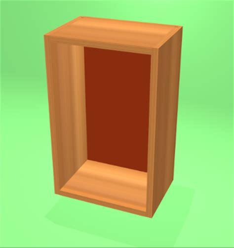 assemblage meuble cuisine réalisez un caisson de meuble de cuisine avec une lamelleuse partie 2 2 reussir ses travaux