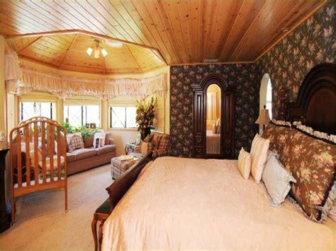 Big Master Bedrooms by Master Bedrooms Big Master Bedroom Bedroom Designs