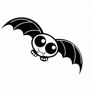 Pin Bats Black Halloween Red Vines on Pinterest