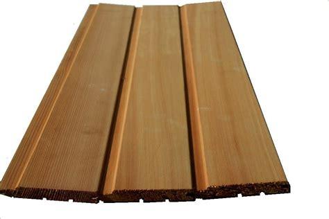 coller du lambris pvc sur un plafond contact artisan 224 dunkerque soci 233 t 233 lppng