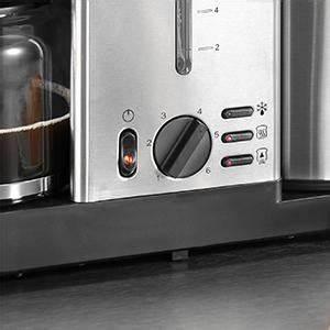 Frühstückscenter 3 In 1 : beem ecco 3 in 1 fr hst cks center kaffeemaschine ~ A.2002-acura-tl-radio.info Haus und Dekorationen