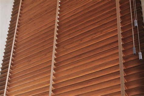 houten luxaflex utrecht jaloezie 235 n op maat in ijsselstein utrecht