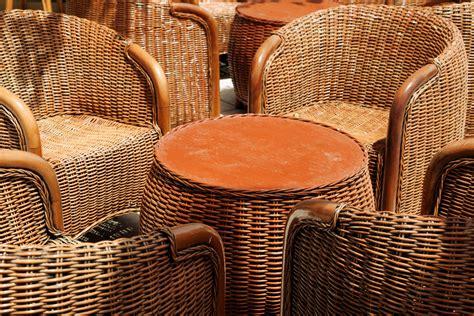 rattanmöbel in berlin wohndekoration und rattanm 246 bel wohninspiration rattan m 246 bel berlin h 246 now