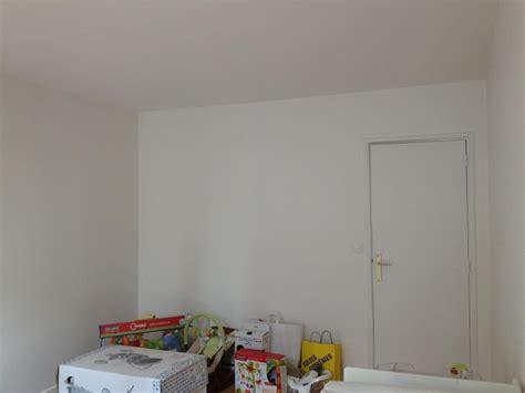 choix peinture pour chambre bébé photos