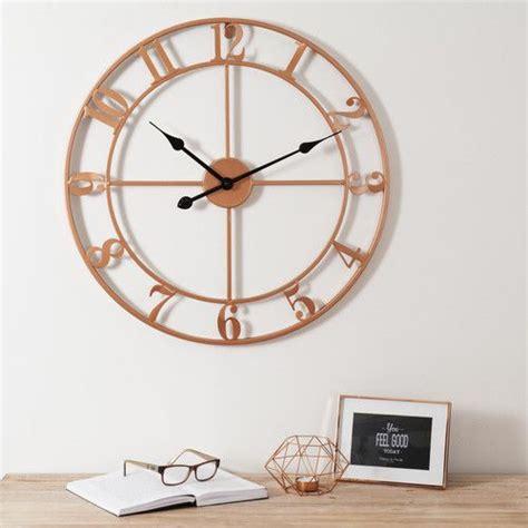 Armoire A Clefs Casa by 25 Best Ideas About Maison Du Monde Horloge On Pinterest