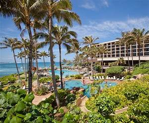 turtle bay oahu resort secluded semi all inclusive vista With oahu hawaii honeymoon all inclusive