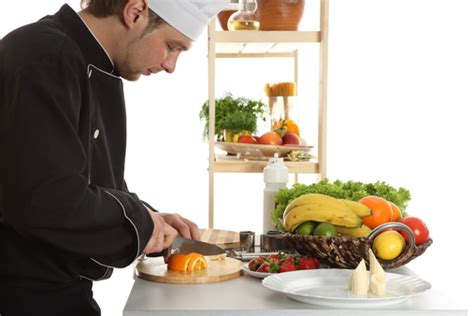 cooking chef cuisine diet cooking chef cook food photo page everystockphoto