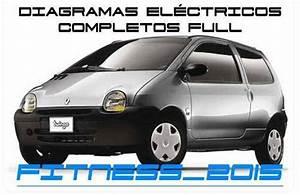 Diagramas Electricos  U3010 Ofertas Octubre  U3011