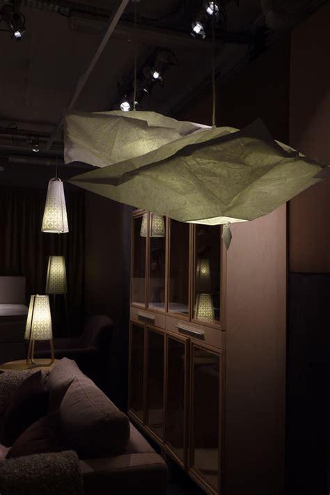 ikea luminaires suspension design luminaires flos besancon clic luminaires ikea salle de bain