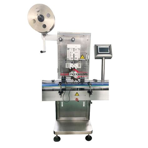 automatic pharm bottle desiccant inserting filling machine