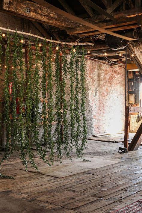 Diy Rustic Backdrop by 100 Amazing Wedding Backdrop Ideas Hi Miss Puff