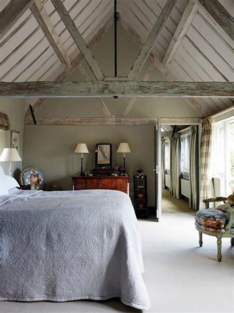 peinture plafond chambre peinture chambre plafond haut raliss com