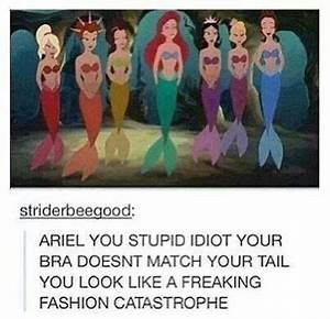 191 best images about Funny memes! on Pinterest | Disney ...