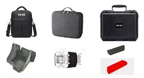 fimi  accessories  spare parts  quadcopter