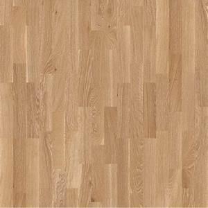 boen oak old grey 3 strip natural oil engineered wood flooring With boen parquet