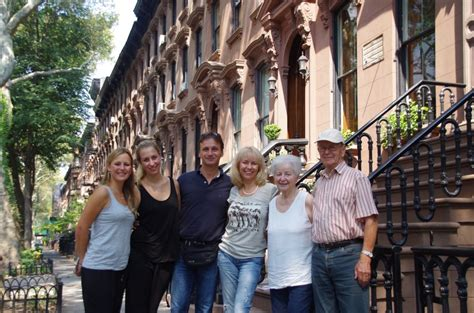 new york reiseführer new york reisef 252 hrer mit kostenlosen reisetipps 24 7