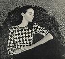 Violante Visconti di Modrone - Vogue.it