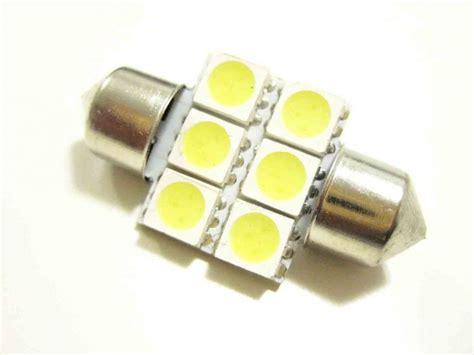 led bulbs canada car images