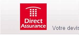 Assurance Direct Auto : assurance auto auto pas cher direct assurance ~ Medecine-chirurgie-esthetiques.com Avis de Voitures