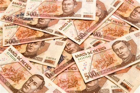 mexican peso futures daniels trading