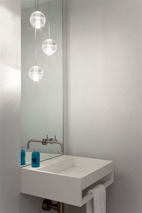 Modern Bathroom Sink And Mirror by Bathroom Mirror Lights Bathroom Traditional With Bathroom