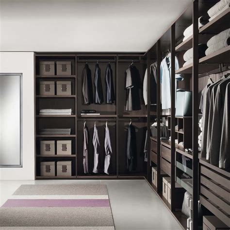 small apartment dining room ideas 35 images of wardrobe designs for bedrooms