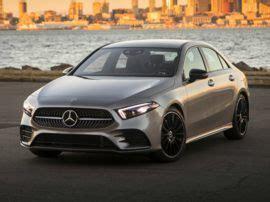 top  high horsepower luxury cars high performance